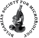 bulgarian society for microbiology